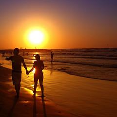 dependencias emocionales y las terapias disponibles o como afrontar esta situacion para una relacion sana y duradera