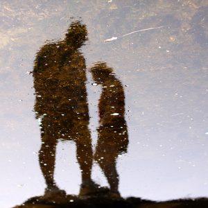 la pareja y las dependencias, problemas que pueden surgir ante la excesiva atencion y como podemos aprender a tener una relacion mas sana