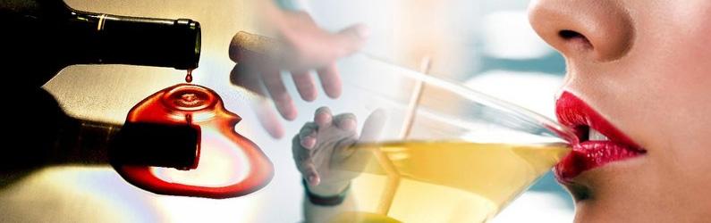desintoxicacion alcohol en ivane clinica hospitalaria