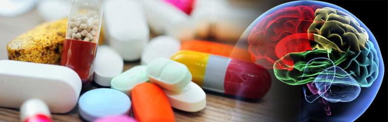 efectos de la llamada droga canibal y sus mitos