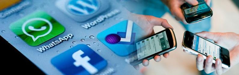 adiccion whastapp y nuevas tecnologias