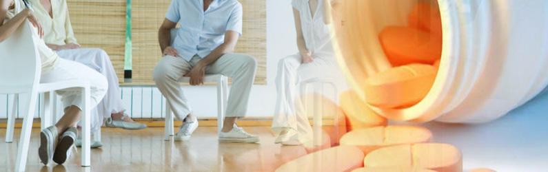 desintoxicacion cocaina con los mejores tratamientos y consejos