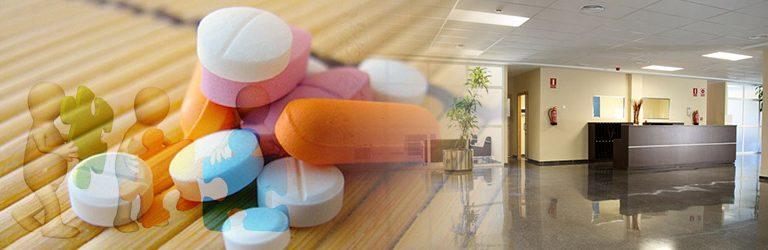 Tipos de centro de drogodependencia y los tratamientos, terapias, métodos y programas disponibles para abandonar la adicción