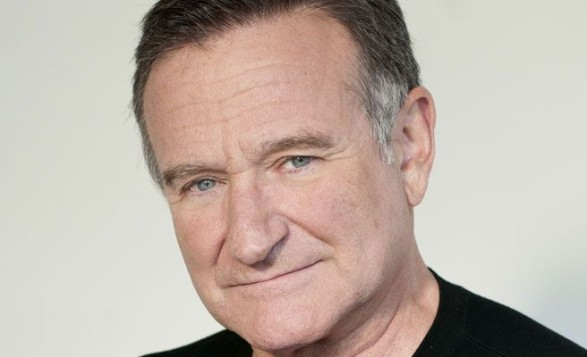 robin williams y la patologia dual