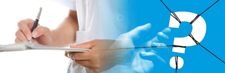 tratamiento de adicciones en clinica ivane con multitud de programas para ayudarte en tu rehabilitacion