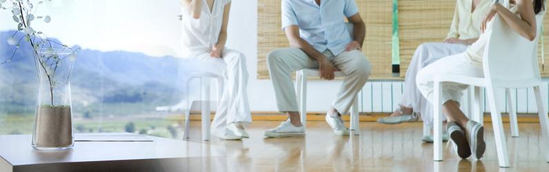 clinicas desintoxicacion y dentro de ese grupo elige sabiamente un centro con calidad y exito como ivane con tratamientos amplios para diversas adicciones