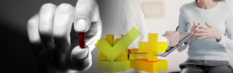 tratamientos valencia drogas en ivane junto a programas intensivos de terapias para poder vencer a la adiccion