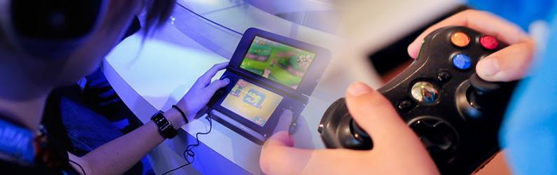 adiccion a los videojuegos ,como hacerle frente y detectar problemas en hijos y o amigos
