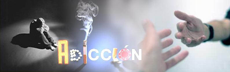 adiccion cocaina y sus consecuencias y efectos asi como los tratamientos en ivane adicciones