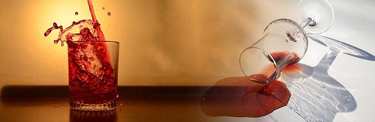 alcoholismo tratamiento con terapias y ayuda de nuestros expertos
