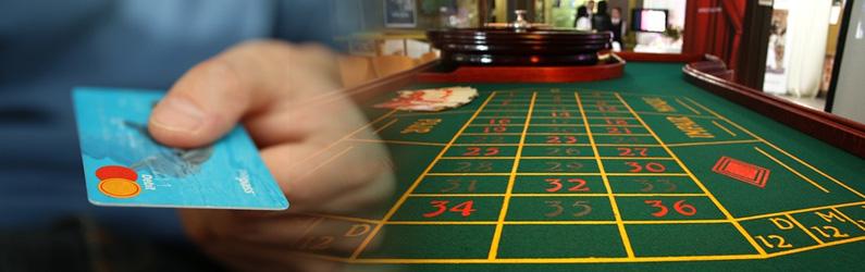las adicciones psicologicas mas habituales como el juego, el sexo o las compras