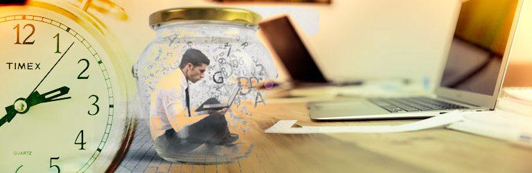 los problemas de la adiccion al trabajo y como poder identificar el problema