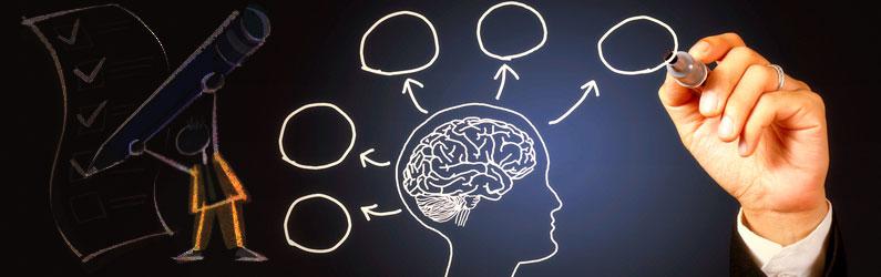 articulo psicologia inversa ivane adicciones