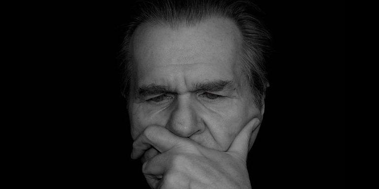 El pensamiento negativo y como nos puede afectar en nuestra salud