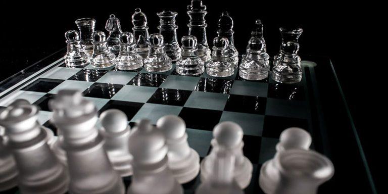 El ajedrez y su utilización en terapias contra las adicciones