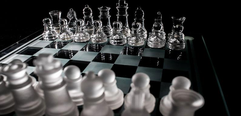 uso terapeutico del ajedrez