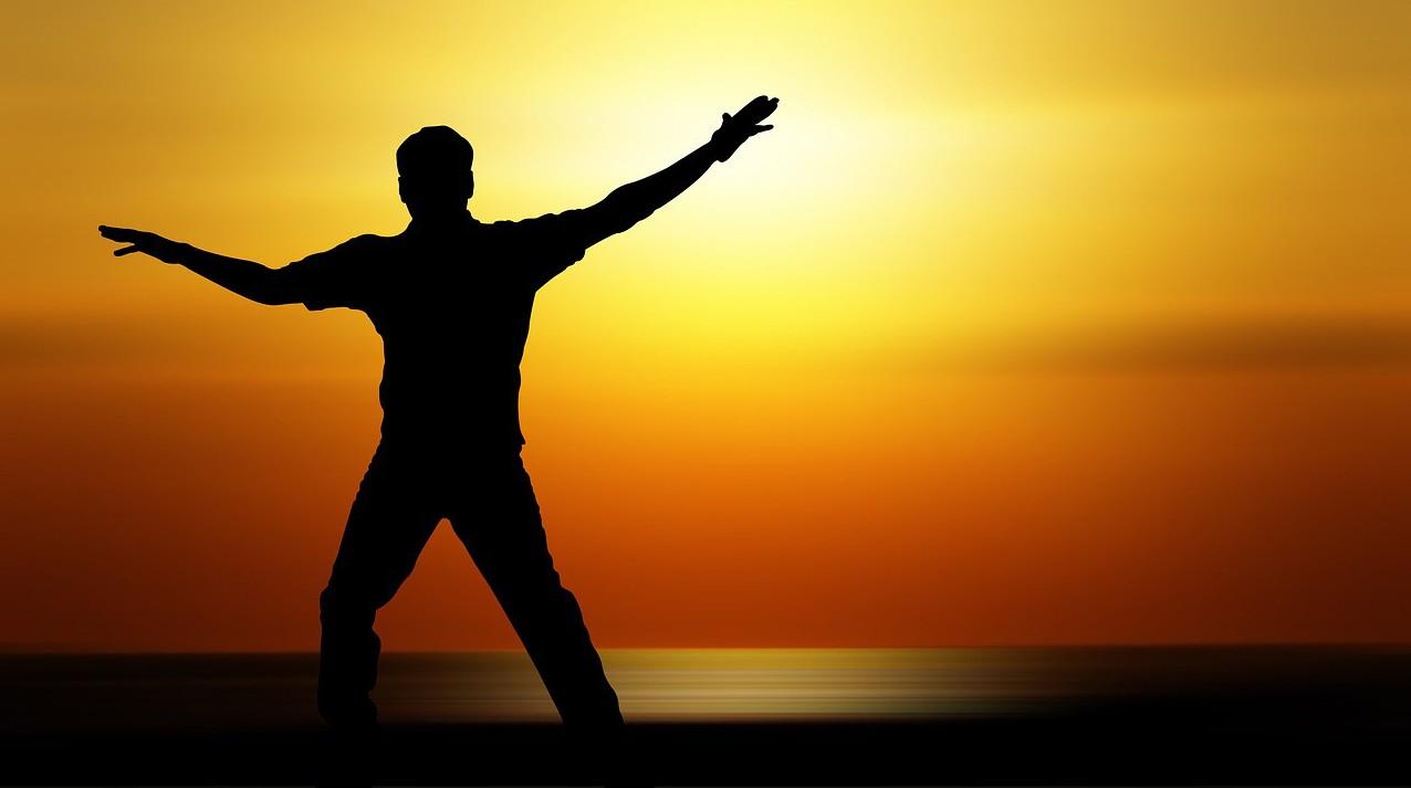 La euforia puede provocar recaídas de las personas con problemas de adicción