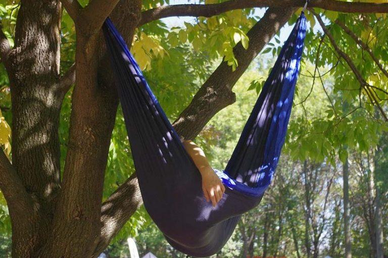 Dormir en verano: calor, alcohol y pastillas