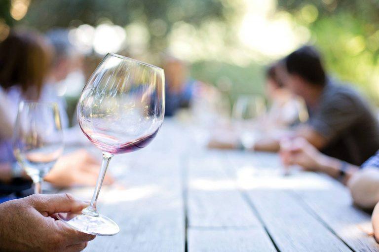 El Alcoholismo. Mitos y leyendas sobre el abuso de alcohol