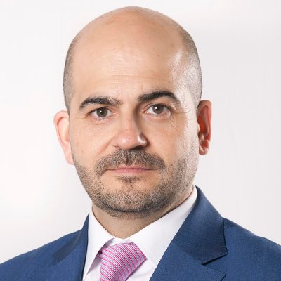 Augusto Zafra