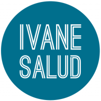 Ivane Salud