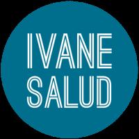 http://www.ivanesalud.com/wp-content/uploads/2017/11/cropped-ivane-salud-vertical-color-negativo-200x200.png