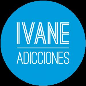 Logo Ivane Adicciones Color