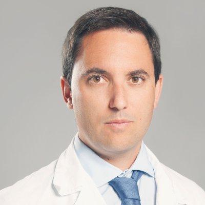 Miguel A. Harto
