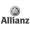 http://www.ivanesalud.com/wp-content/uploads/2017/12/allianz-100x100.png