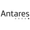 http://www.ivanesalud.com/wp-content/uploads/2017/12/antares-100x100.png