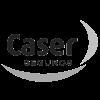 http://www.ivanesalud.com/wp-content/uploads/2017/12/caser-seguros-100x100.png