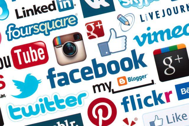 La fobia social y lo que esconden en las redes sociales