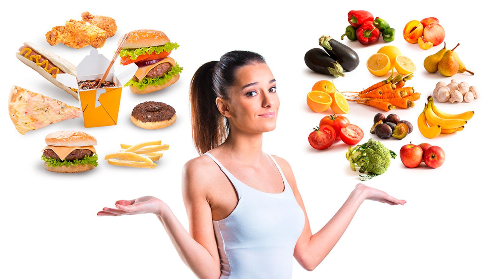 El impacto bidireccional en la alimentación y estrés