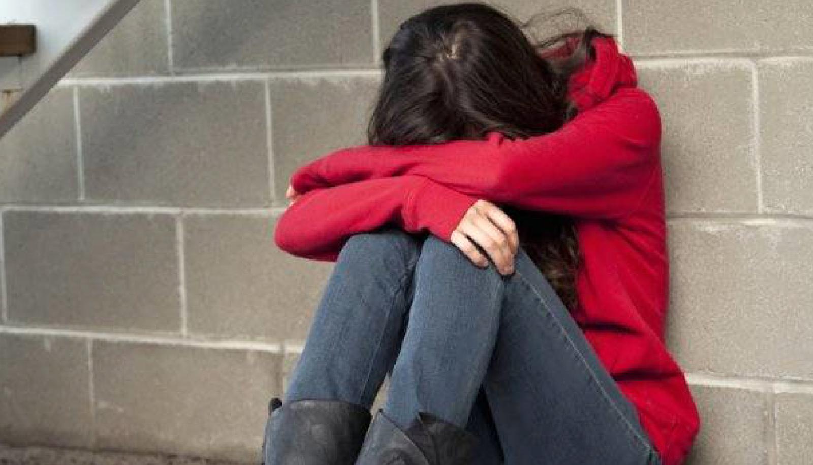 Trastorno límite de la personalidad y la regulación emocional
