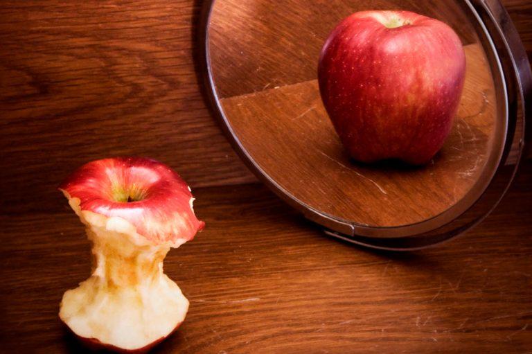 Trastornos de conducta alimentaria y adicciones