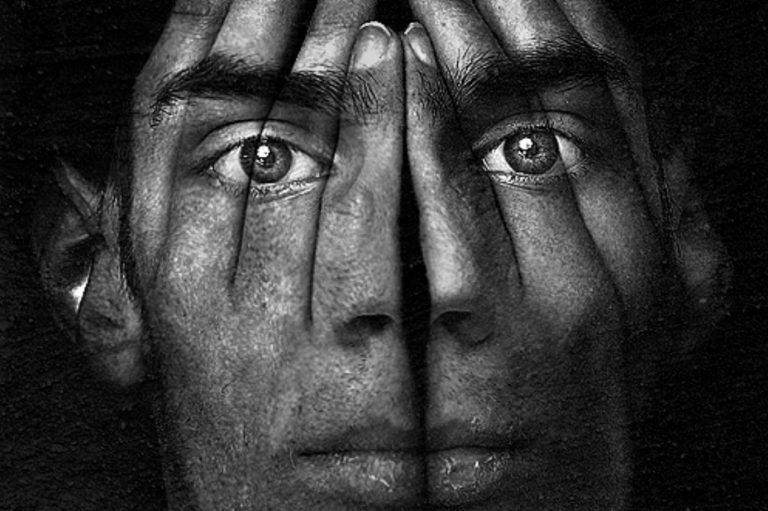Inyectables en esquizofrenia