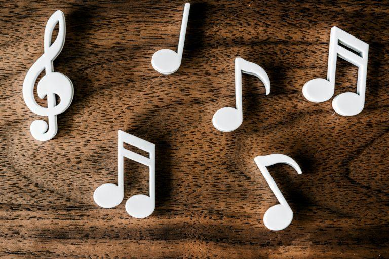 La musicoterapia, una herramienta útil en la persona con enfermedad mental