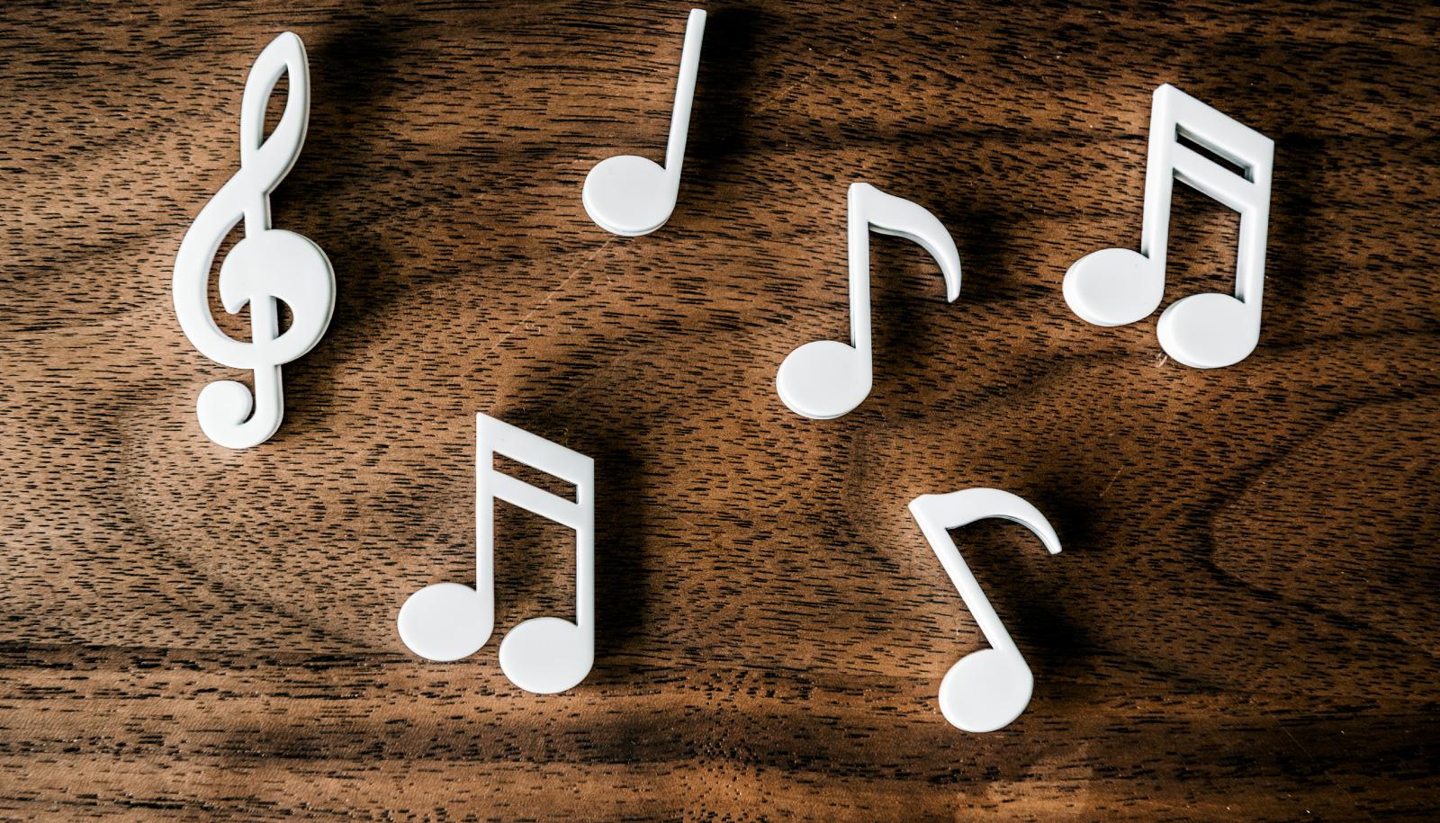 La Musicoterapia: una herramienta útil para personas con enfermedad mental