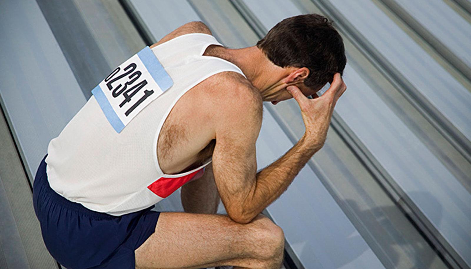 La ansiedad y la importancia de la psicomotricidad y la actividad física