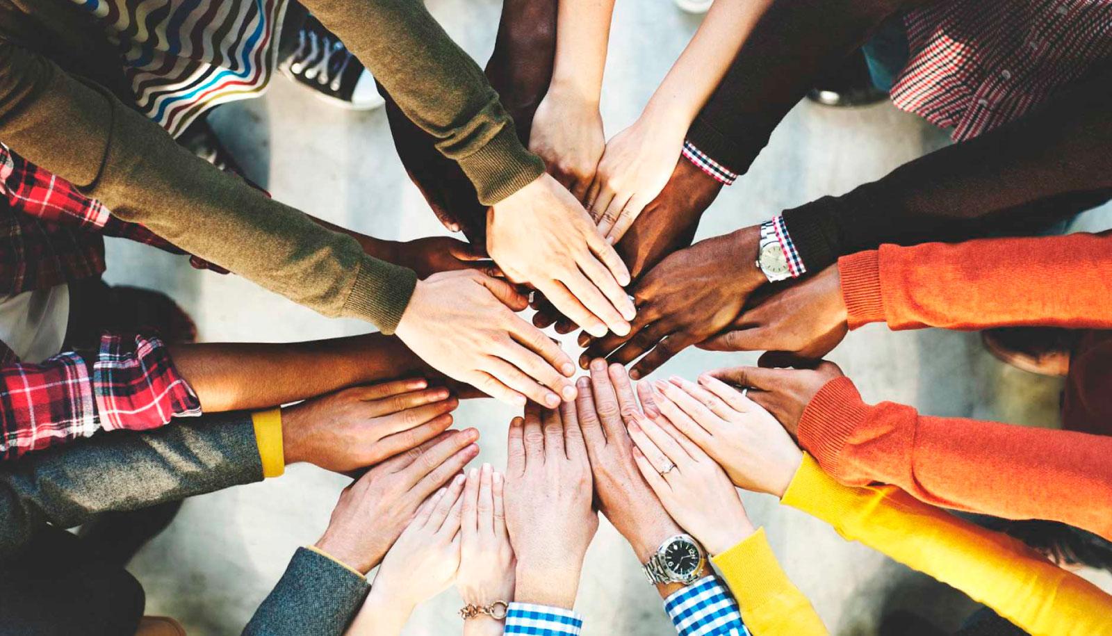 La psicoterapia de apoyo grupal y la prevención de recaídas en las adicciones