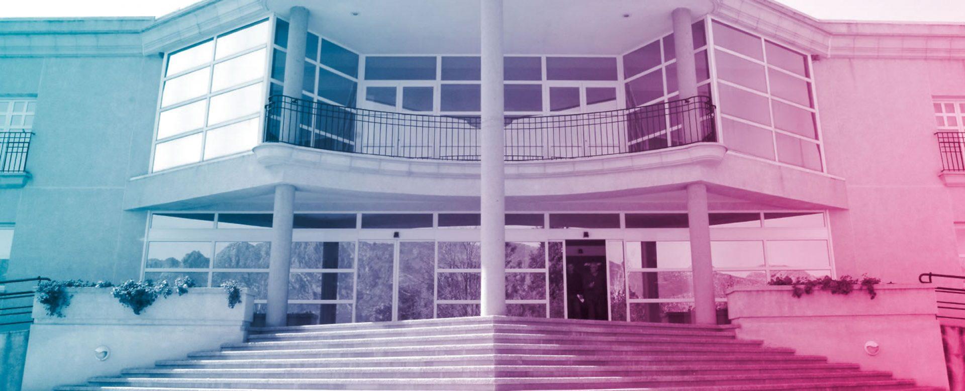 Ivane Salud Vithas Hospital Nisa Aguas Vivas