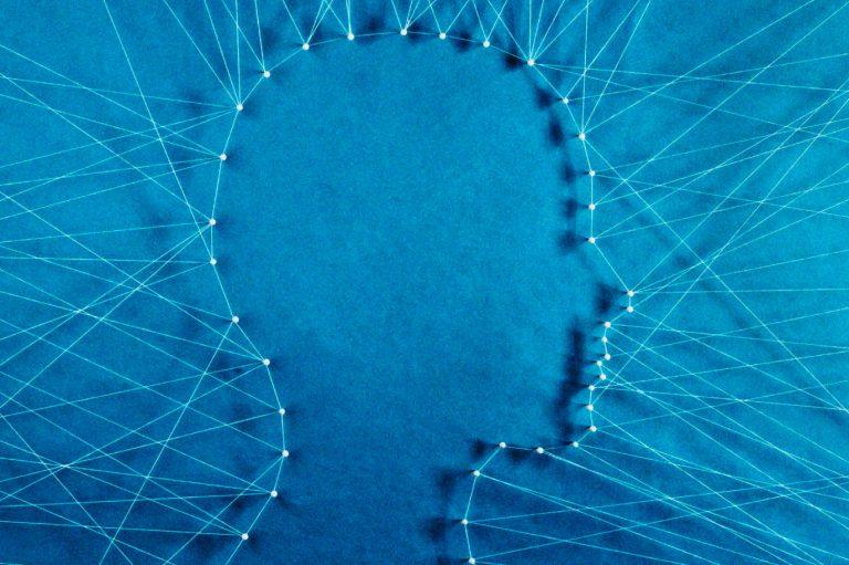 La cara oculta de la esquizofrenia: la sintomatología negativa o defectuosa