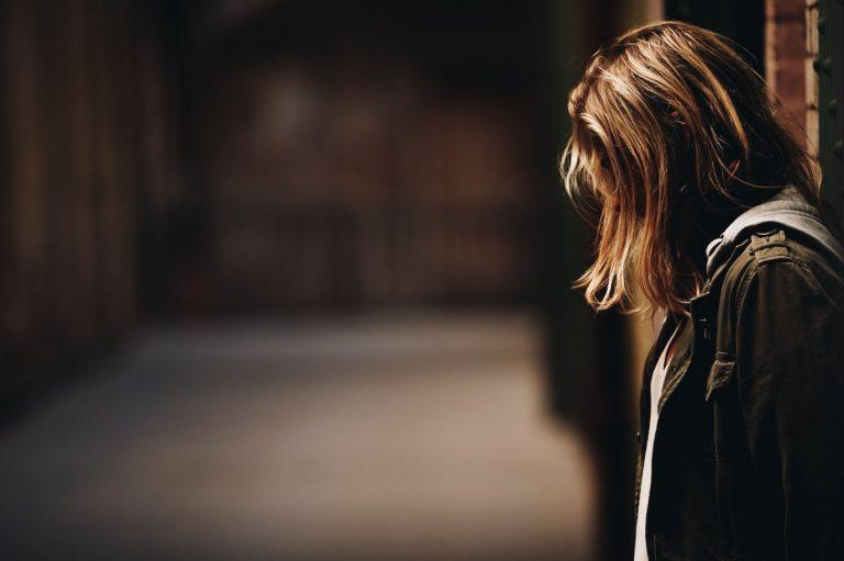 Ánimo triste, tristeza patológica y Trastorno Depresivo? Conceptos distintos y enfoques diferenciados.