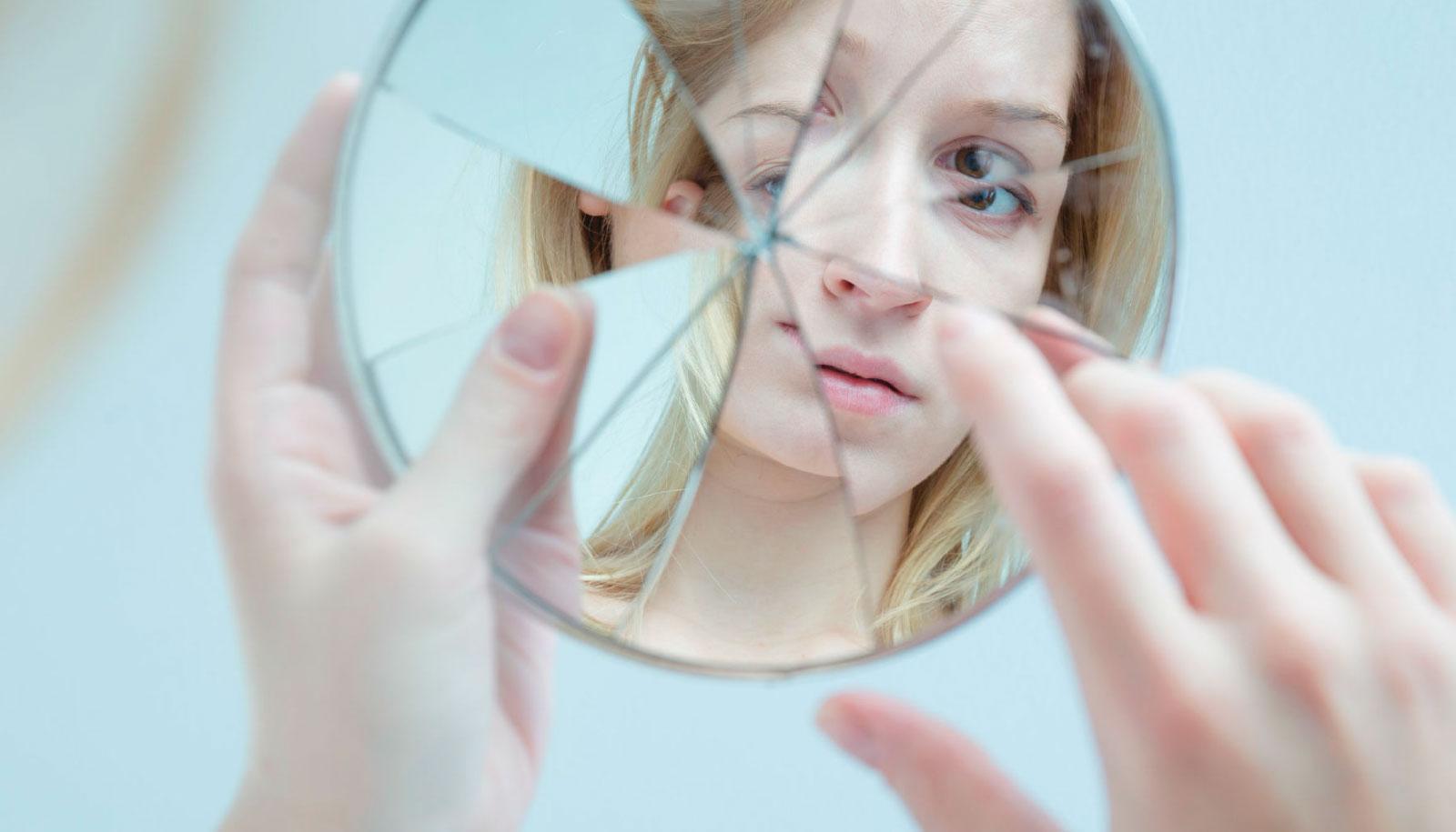 El suicidio y el trastorno bipolar. La silenciada posibilidad
