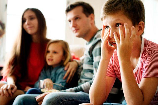 La importancia de la psicoeducación familiar en el trastorno bipolar