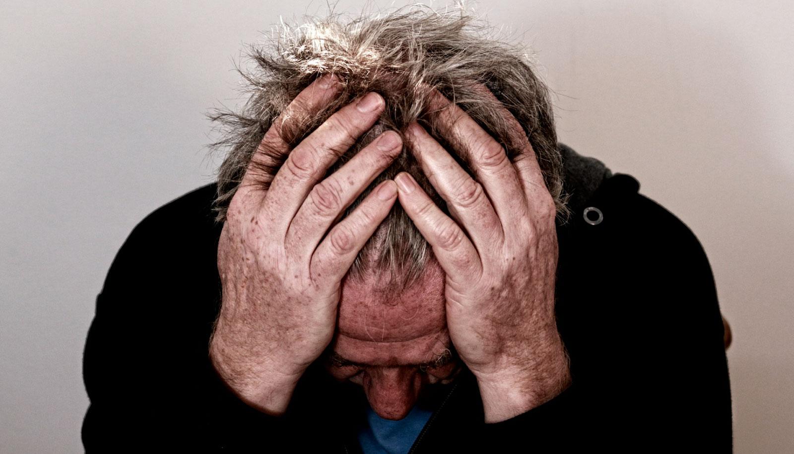 El paciente drogodependiente: ¿Víctima o verdugo?