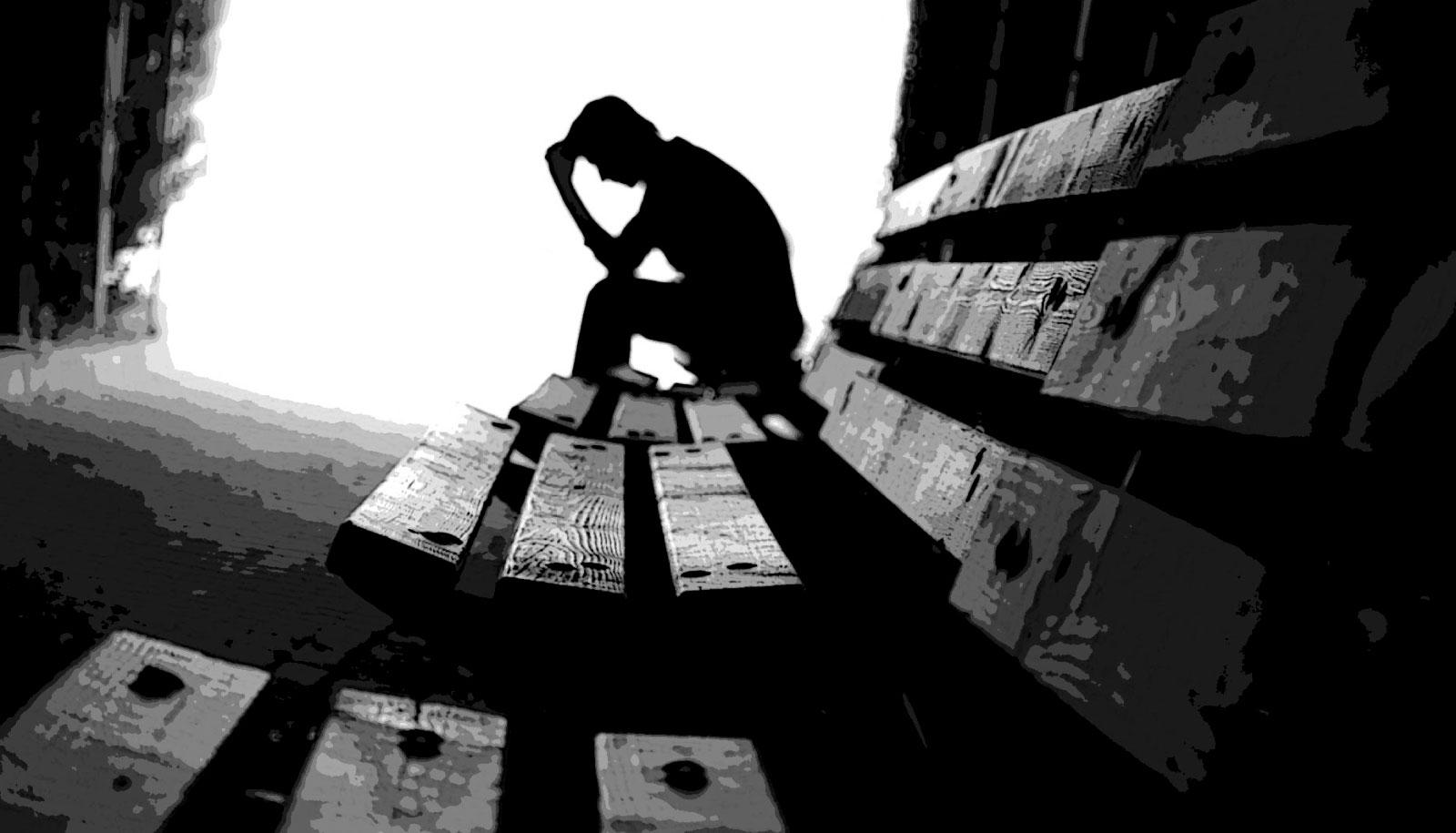 El autogobierno en el paciente con trastorno mental (parte I)