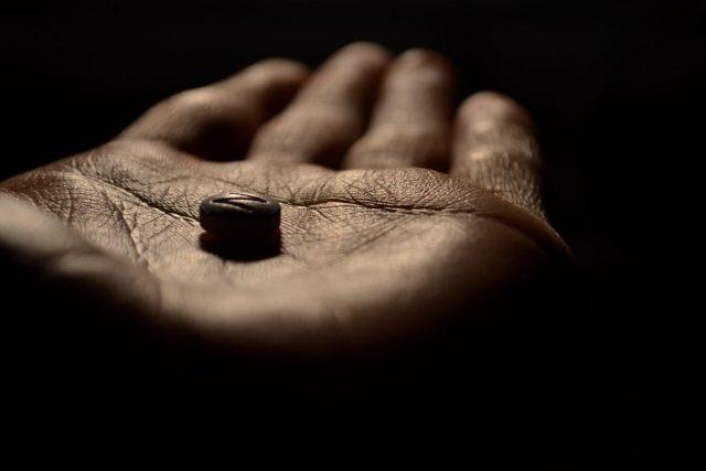 Esquizofrenia. Adicción a drogas y consumo de psicoestimulantes