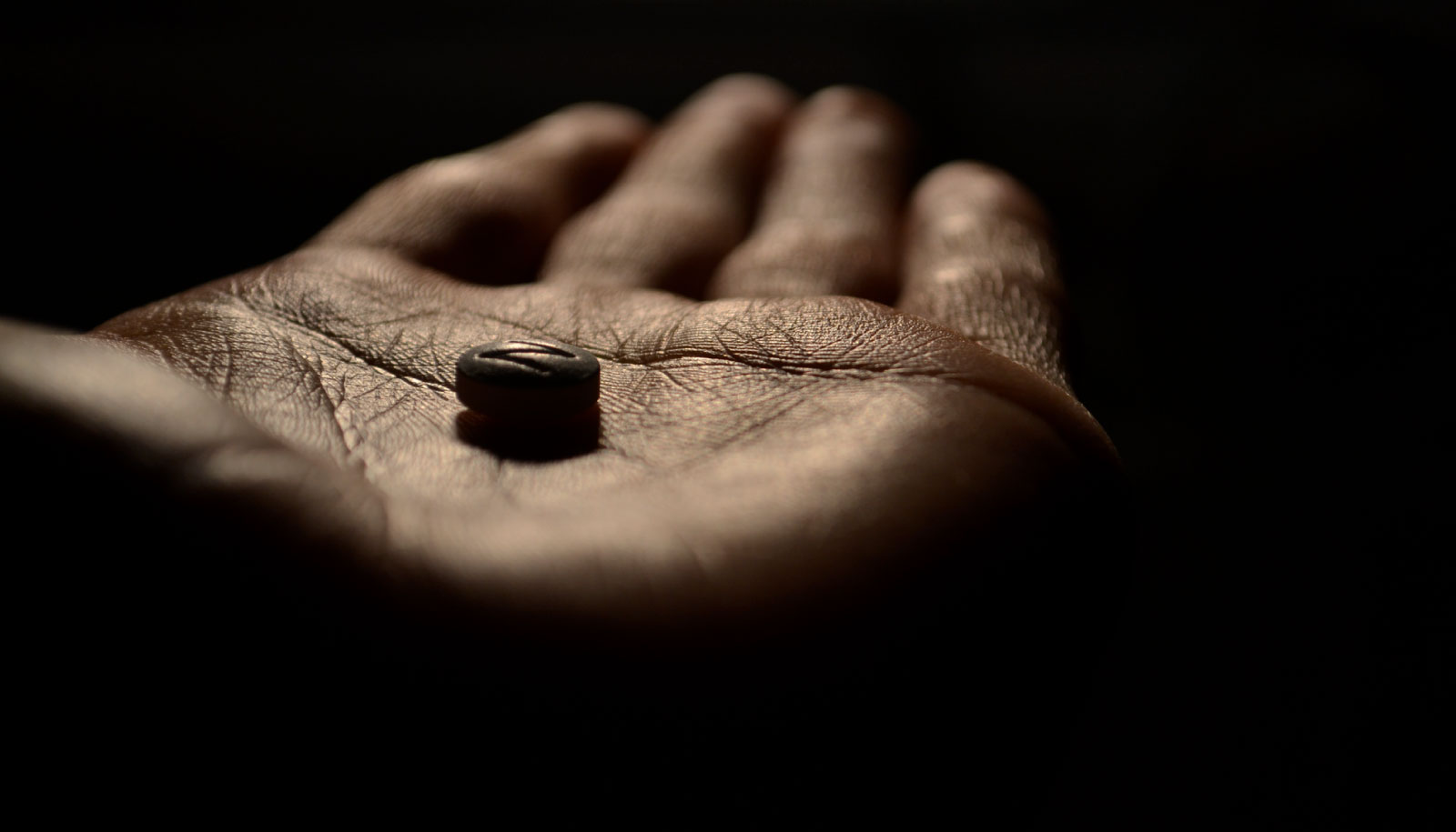 Esquizofrenia. Adicción a las drogas y consumo de psicoestimulantes