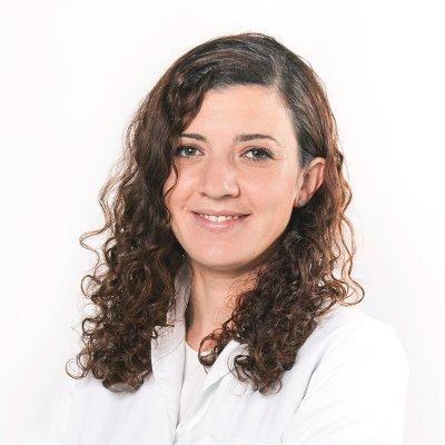 Elisa Ibáñez